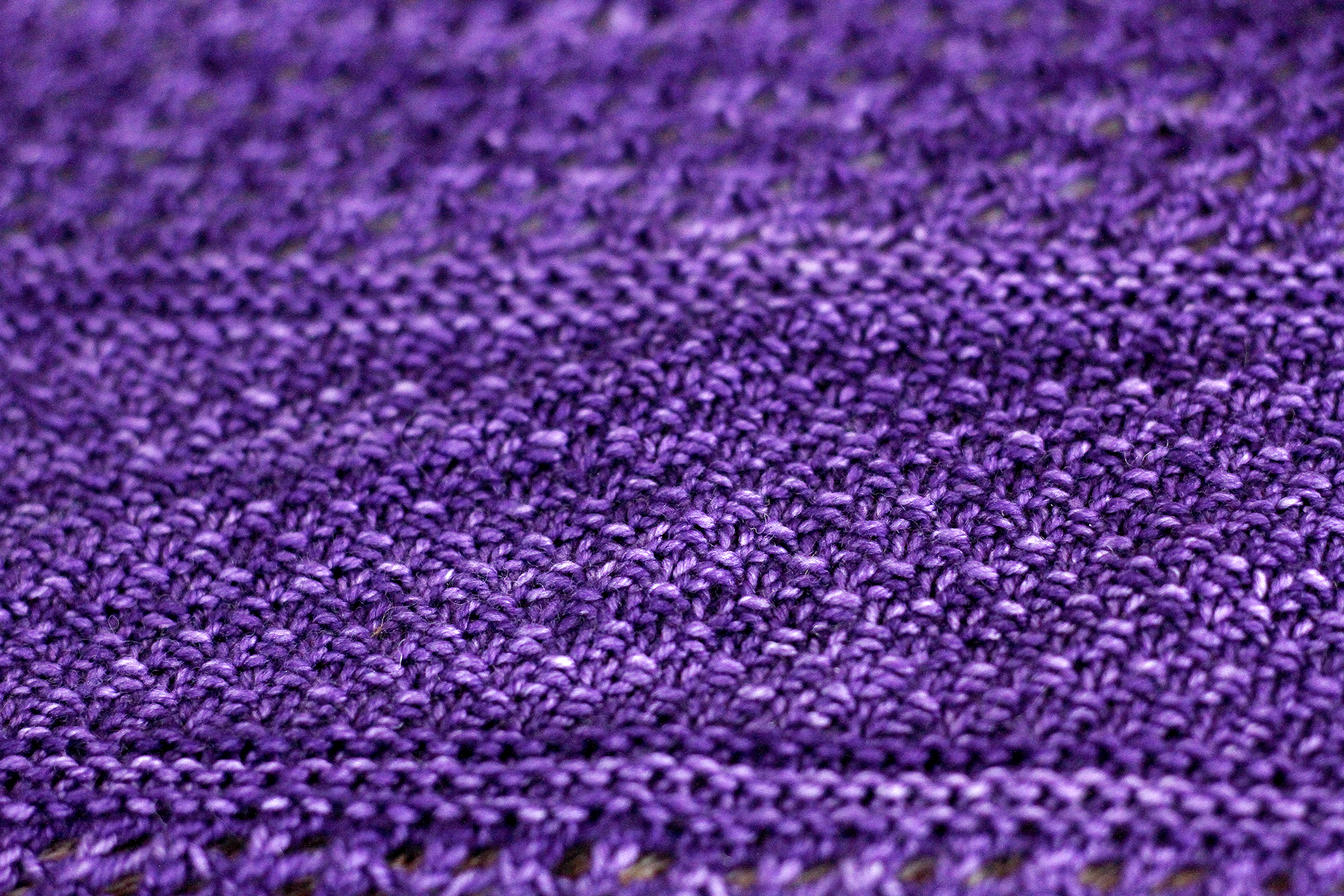 AtlasKnits-AscentShawlLight-Closeup-3