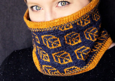 AtlasKnits-BreakthroughCowl-4