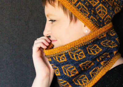 AtlasKnits-BreakthroughCowl-5