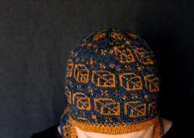 AtlasKnits-BreakthroughHat-1
