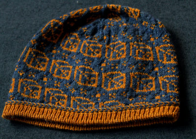 AtlasKnits-BreakthroughHat-2