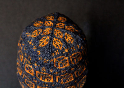 AtlasKnits-BreakthroughHat-3