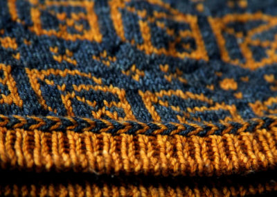 AtlasKnits-BreakthroughHat-4