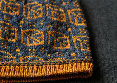 AtlasKnits-BreakthroughHat-5