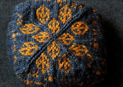 AtlasKnits-BreakthroughHat-7