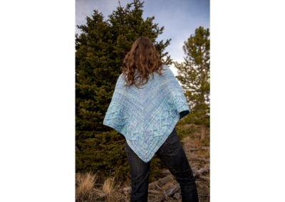 AtlasKnits-MountainSnowmelt-Modeled-1