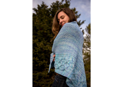AtlasKnits-MountainSnowmelt-Modeled-2