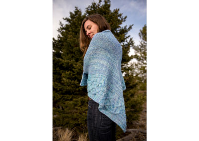 AtlasKnits-MountainSnowmelt-Modeled-3