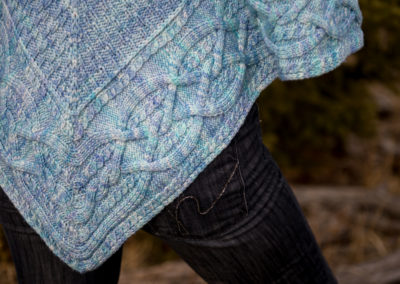 AtlasKnits-MountainSnowmelt-Modeled-6