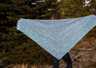 AtlasKnits-MountainSnowmelt-Modeled-7