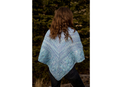 AtlasKnits-MountainSnowmelt-Modeled-9