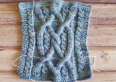 AtlasKnits-MountainSnowmelt-Swatch-1