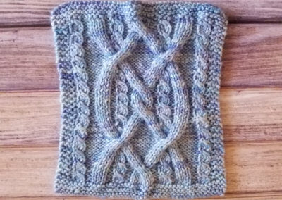 AtlasKnits-MountainSnowmelt-Swatch-4