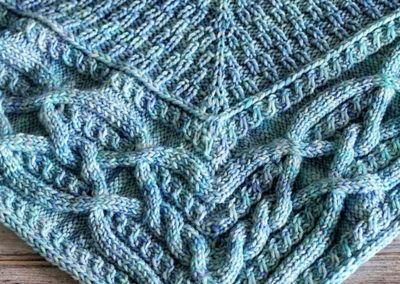 AtlasKnits-MountainSnowmelt-WIP-2