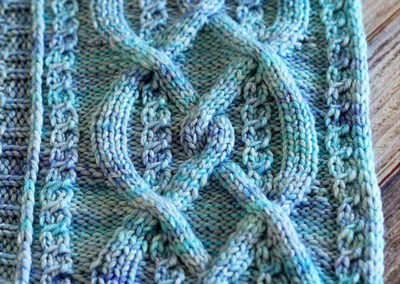 AtlasKnits-MountainSnowmelt-WIP-3