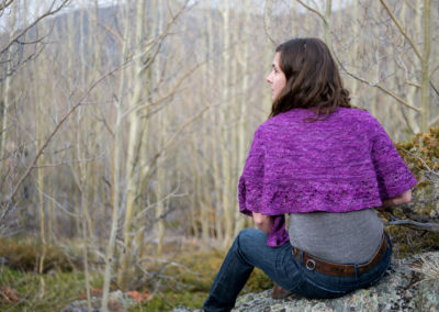 AtlasKnits-WildfireBlaze-Modeled-1