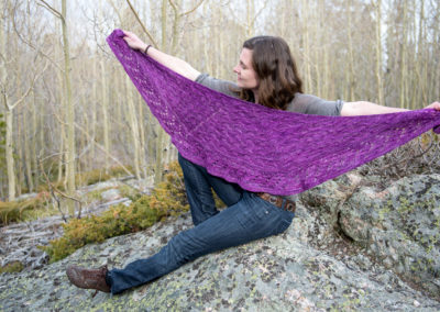 AtlasKnits-WildfireBlaze-Modeled-12