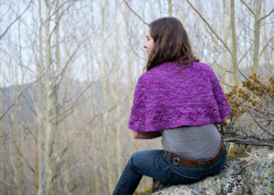 AtlasKnits-WildfireBlaze-Modeled-13
