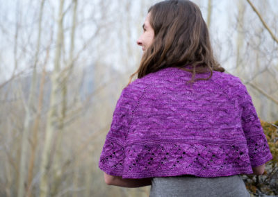 AtlasKnits-WildfireBlaze-Modeled-14