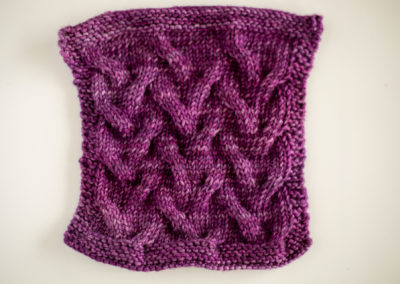 AtlasKnits-WildfireBlaze-Swatch-2