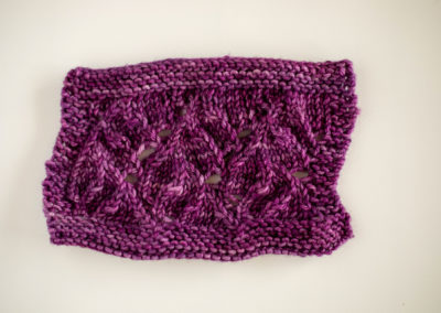 AtlasKnits-WildfireBlaze-Swatch-3