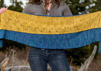 AtlasKnits-WindsweptSkies-Modeled-1