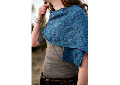AtlasKnits-WindsweptSkies-Modeled-12