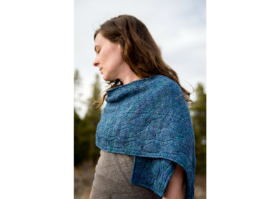 AtlasKnits-WindsweptSkies-Modeled-14