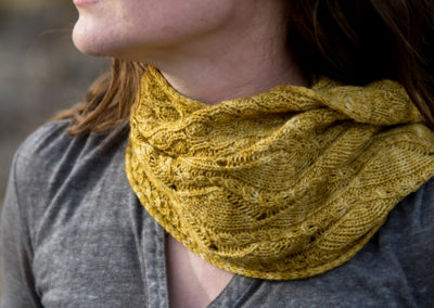 AtlasKnits-WindsweptSkies-Modeled-3