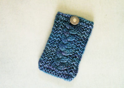 Plaited_Gift_Card_Cozy_Closed