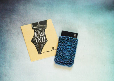 Plaited_Gift_Card_Cozy_Open